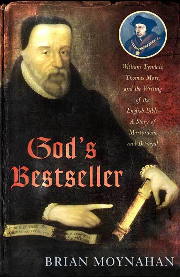 gods-bestseller