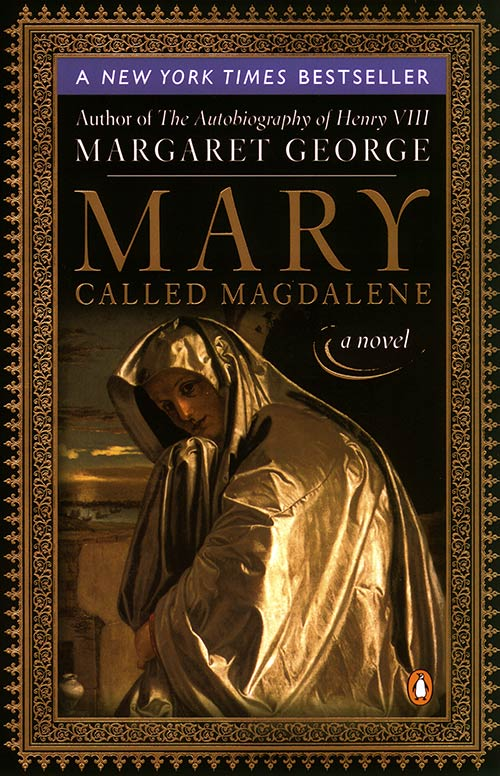 mary-called-magdalene-1