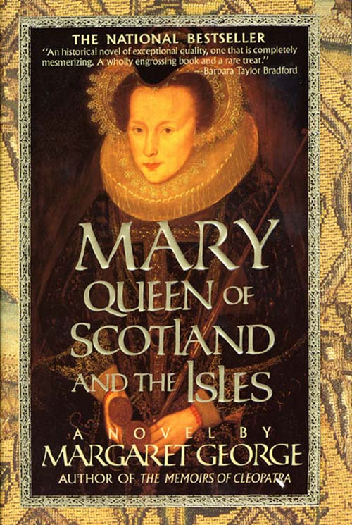 mary-queen-of-scotland-and-the-isles
