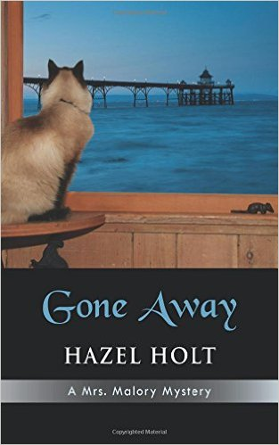 gone-away-hazel-holt