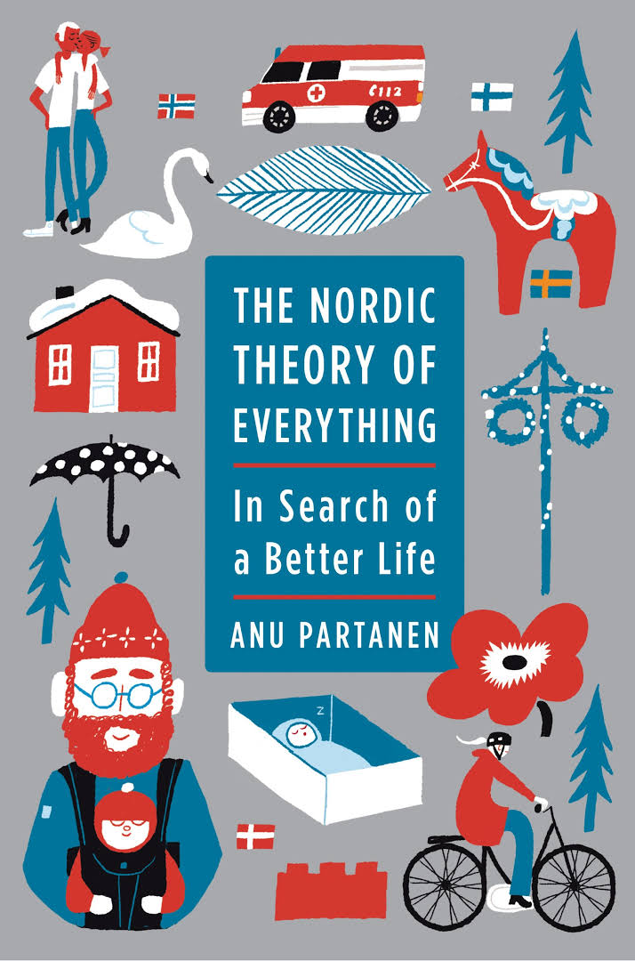 nordic-theory
