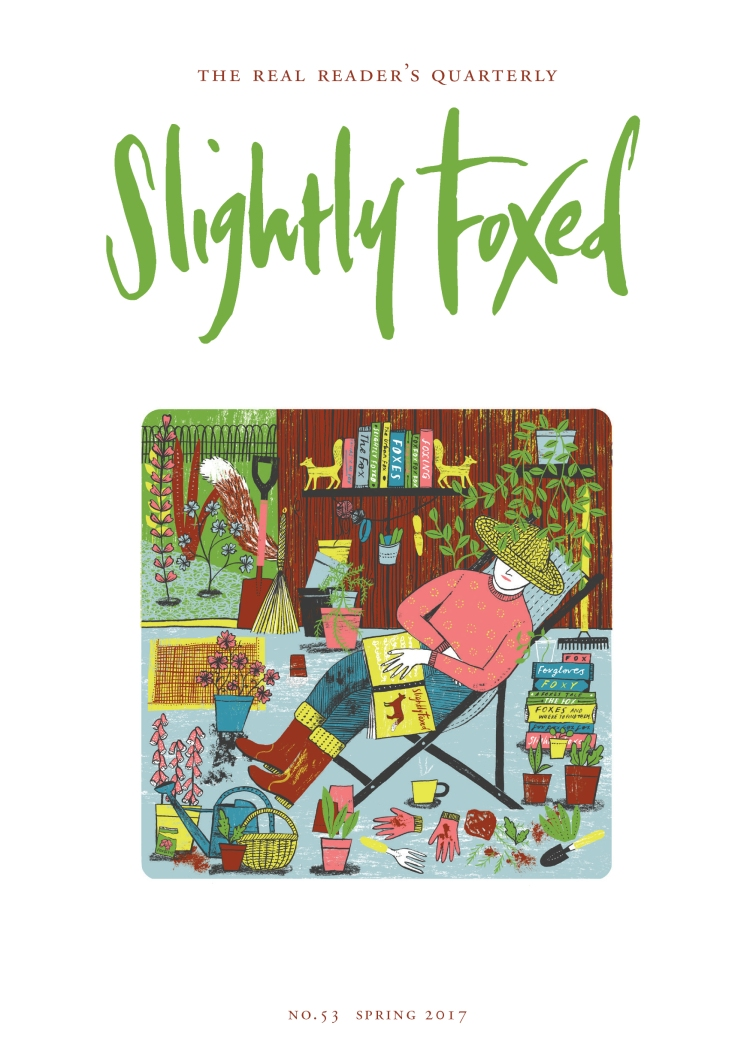 slightly-foxed-issue-53-cover-alice-patullo